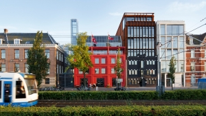 btc_SpringHouse-Amsterdam-02